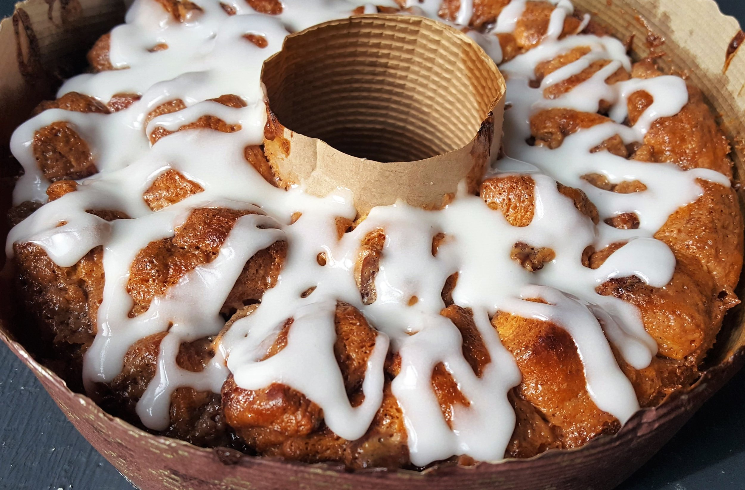 cinnamon maple pecan bread BUNDT.jpg