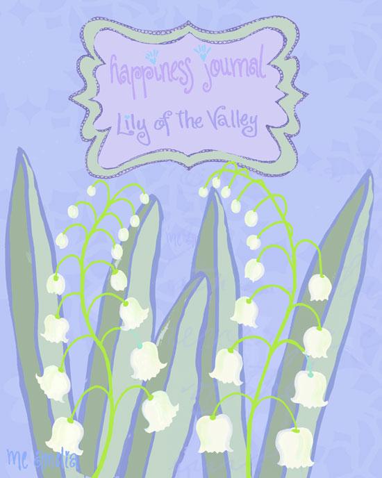 lilies-2.jpg
