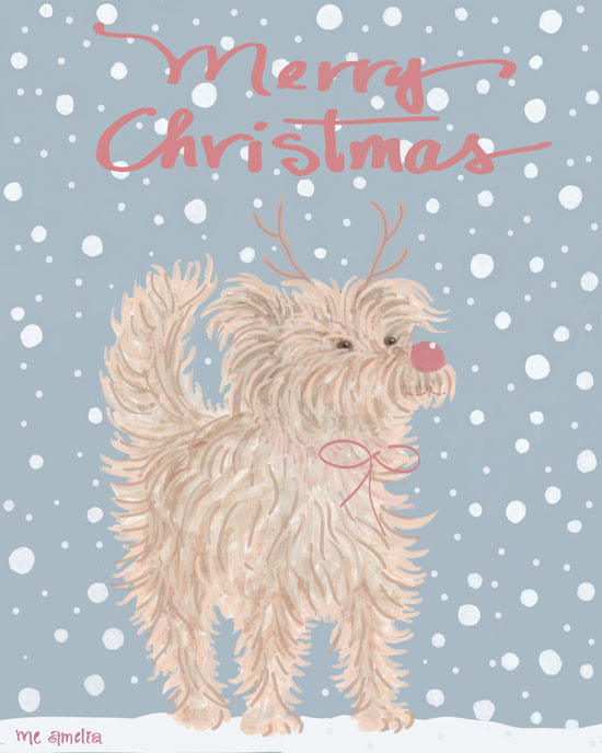 christmas-mutt.jpg