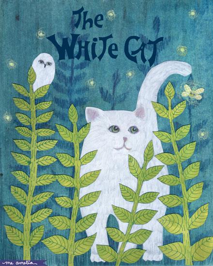 WHITE-CAT.jpg