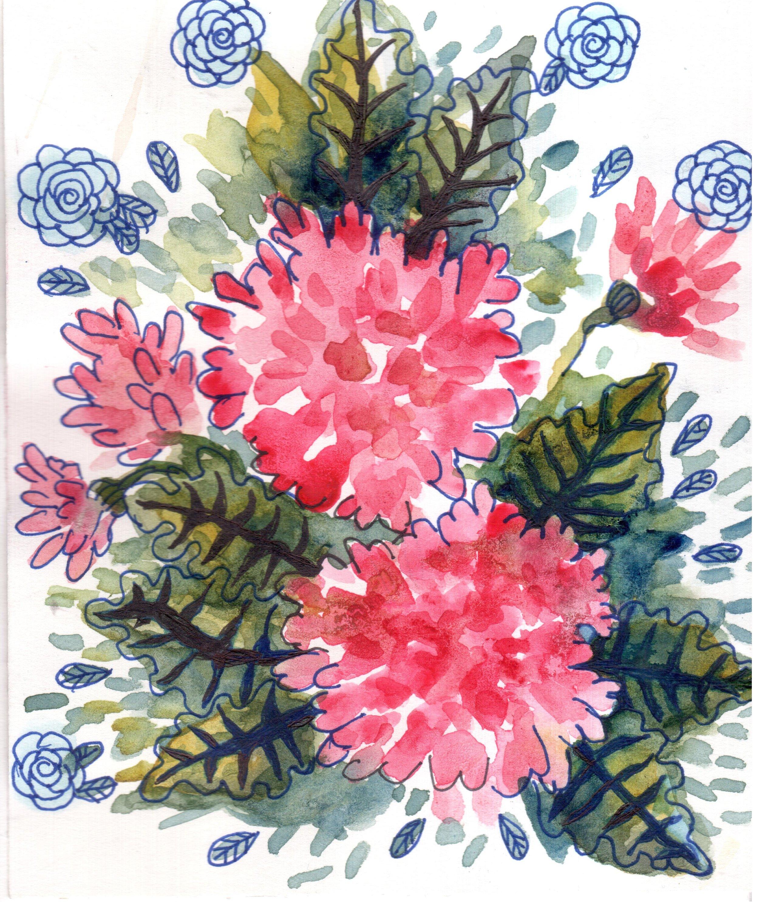 floral final.jpeg