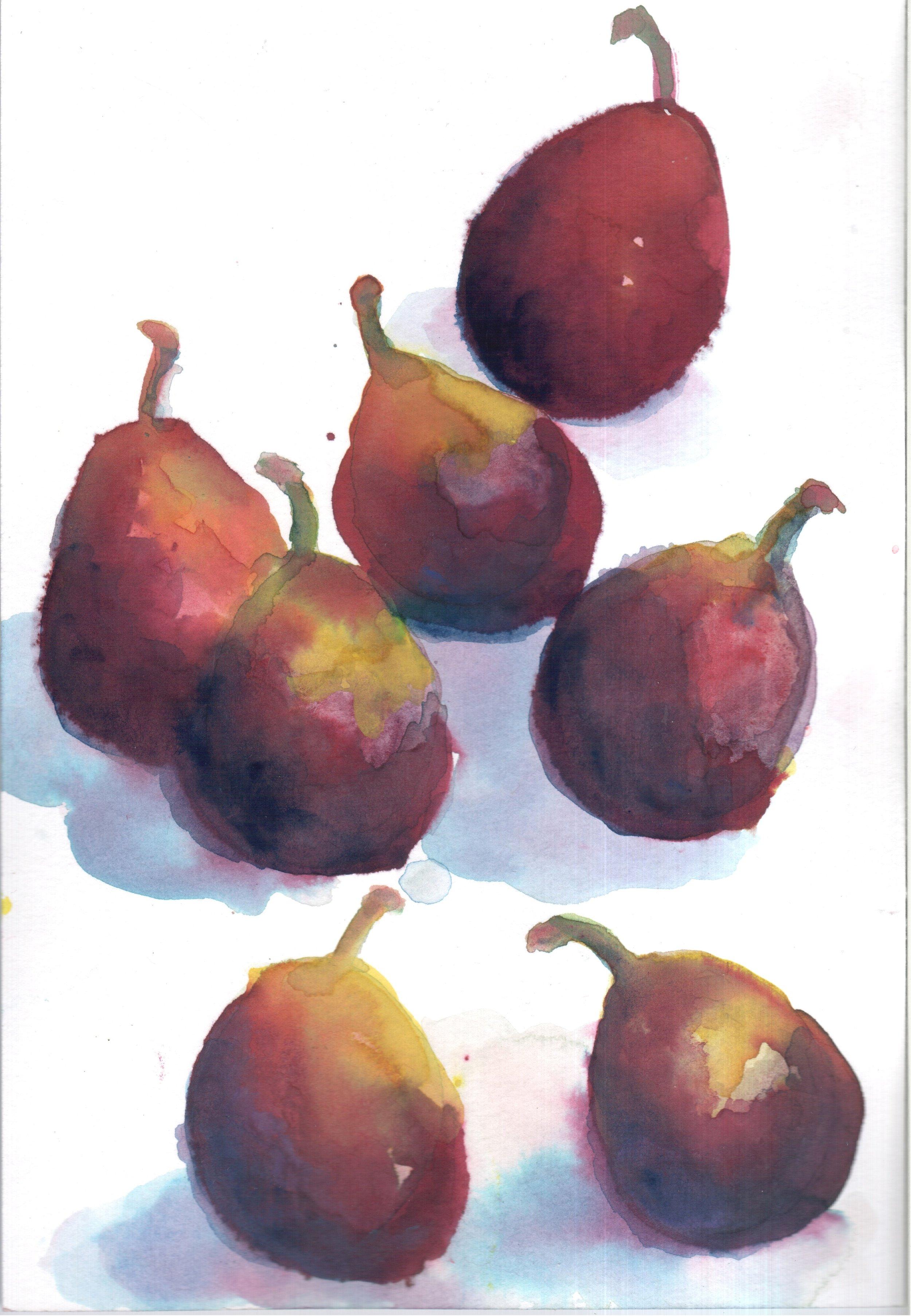 figs.jpeg