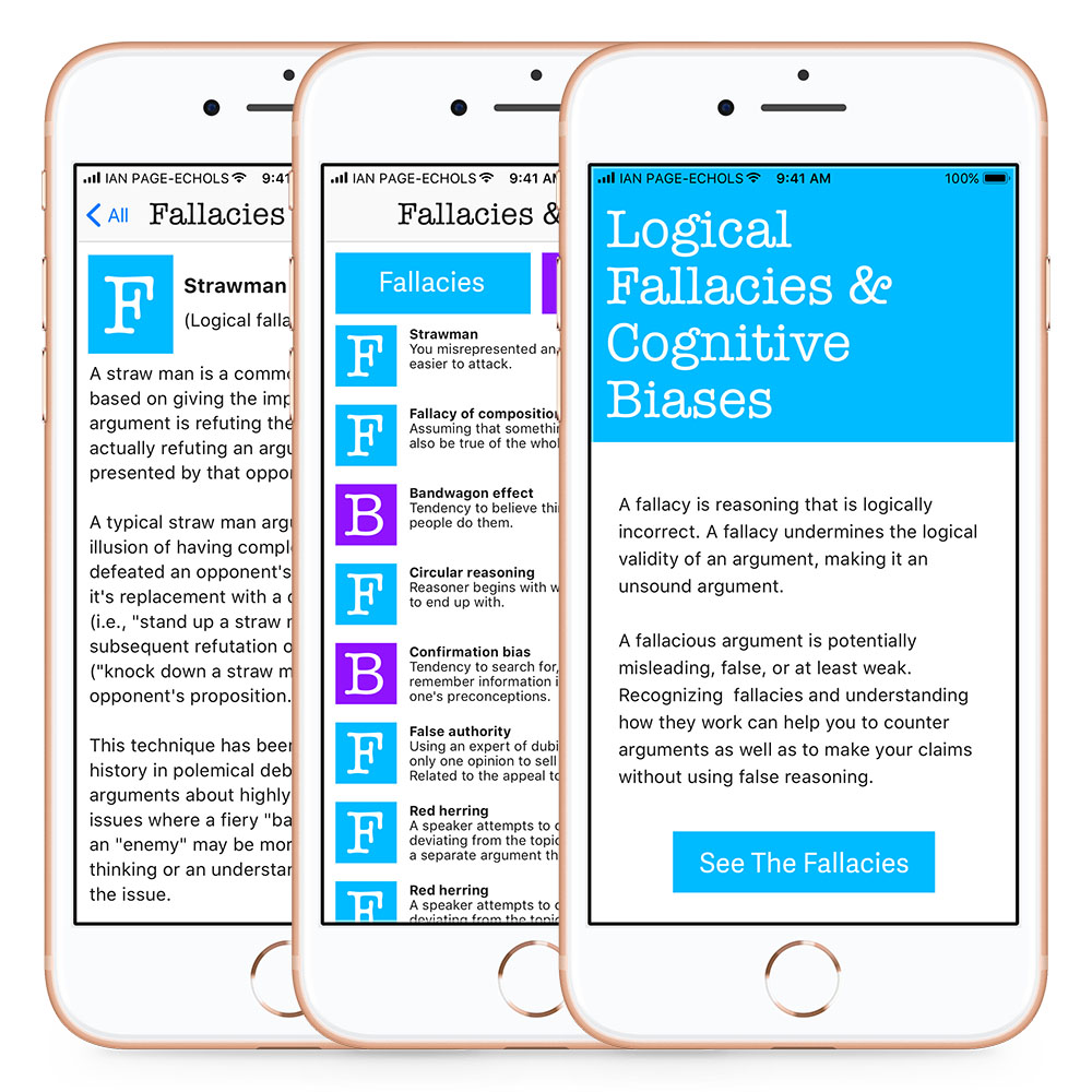 Logical+Fallacies+iOS+App+Prototype+thumbnail+1000px.jpg