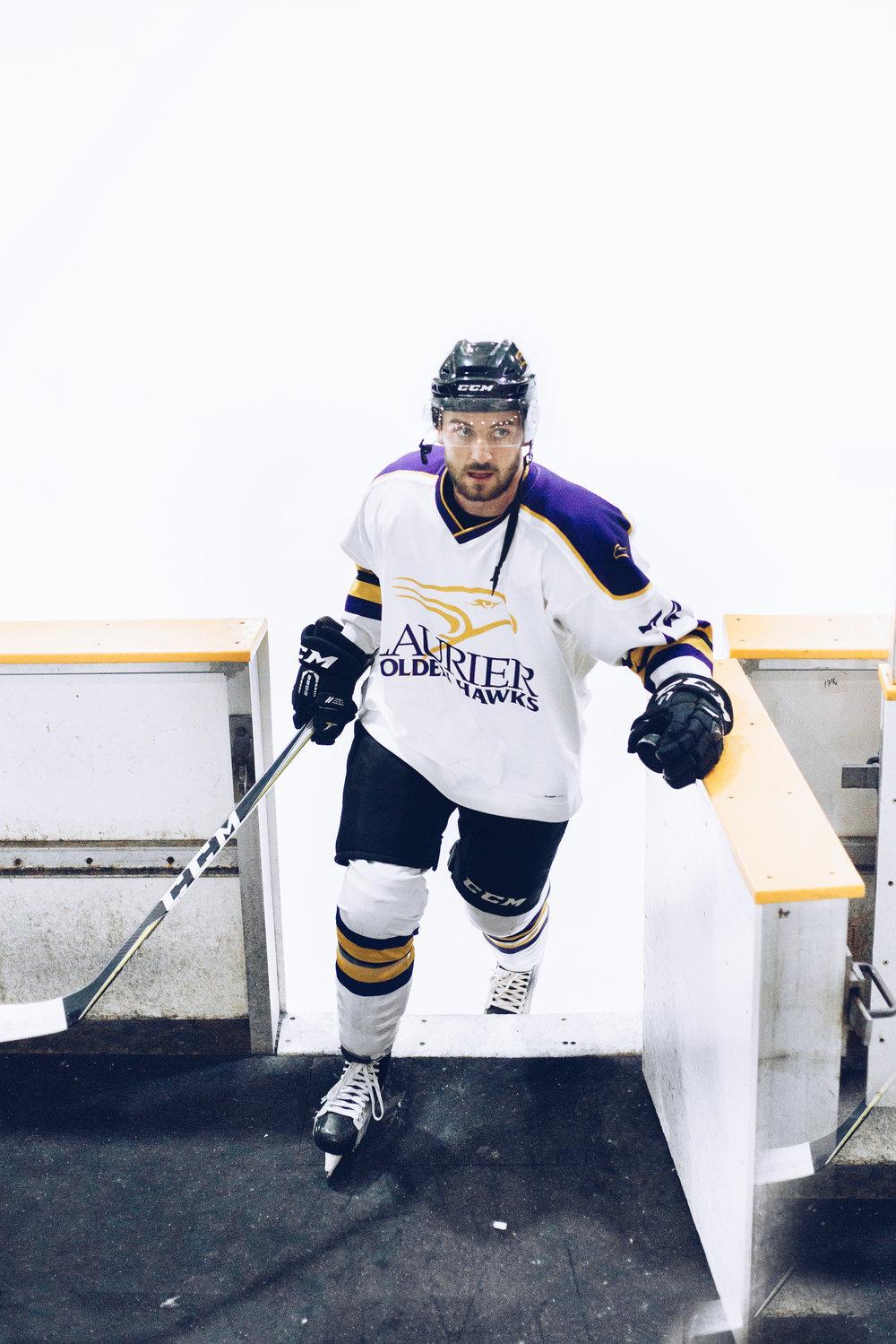 hockey-23.jpg