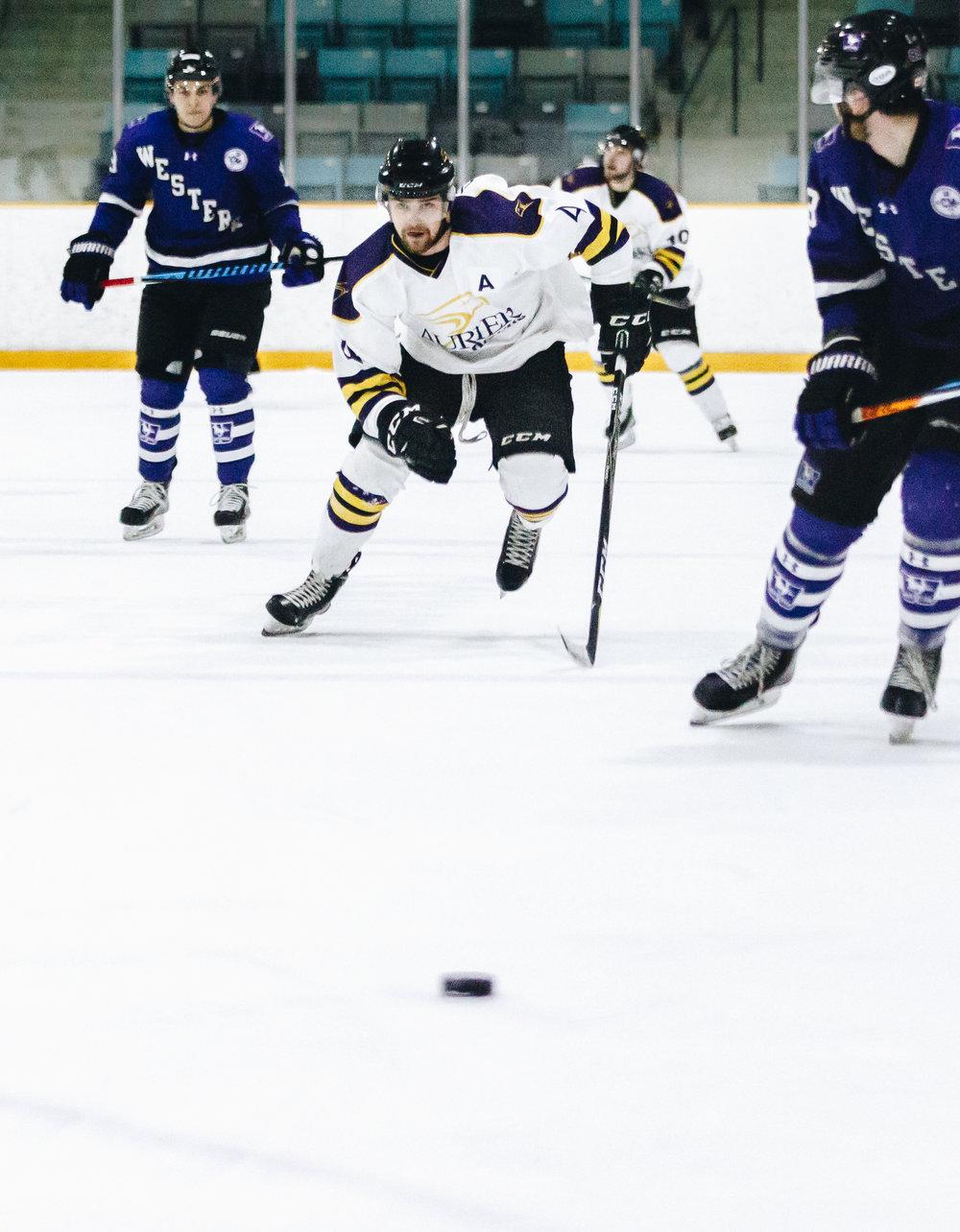 hockey-78.jpg