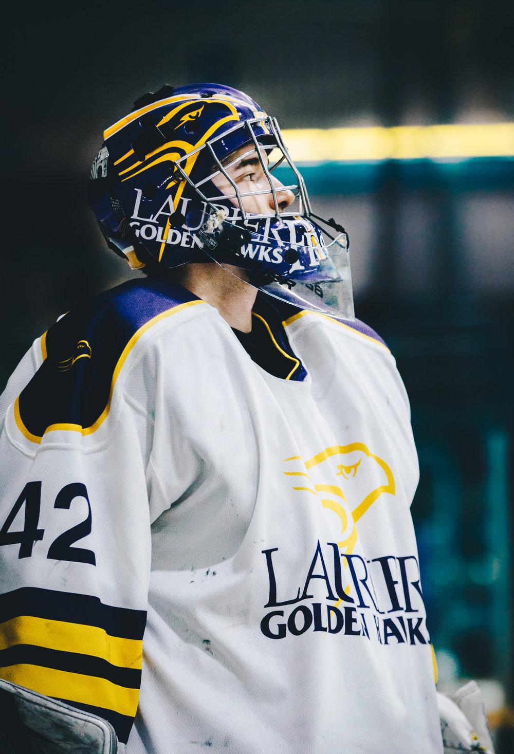 hockey-36.jpg