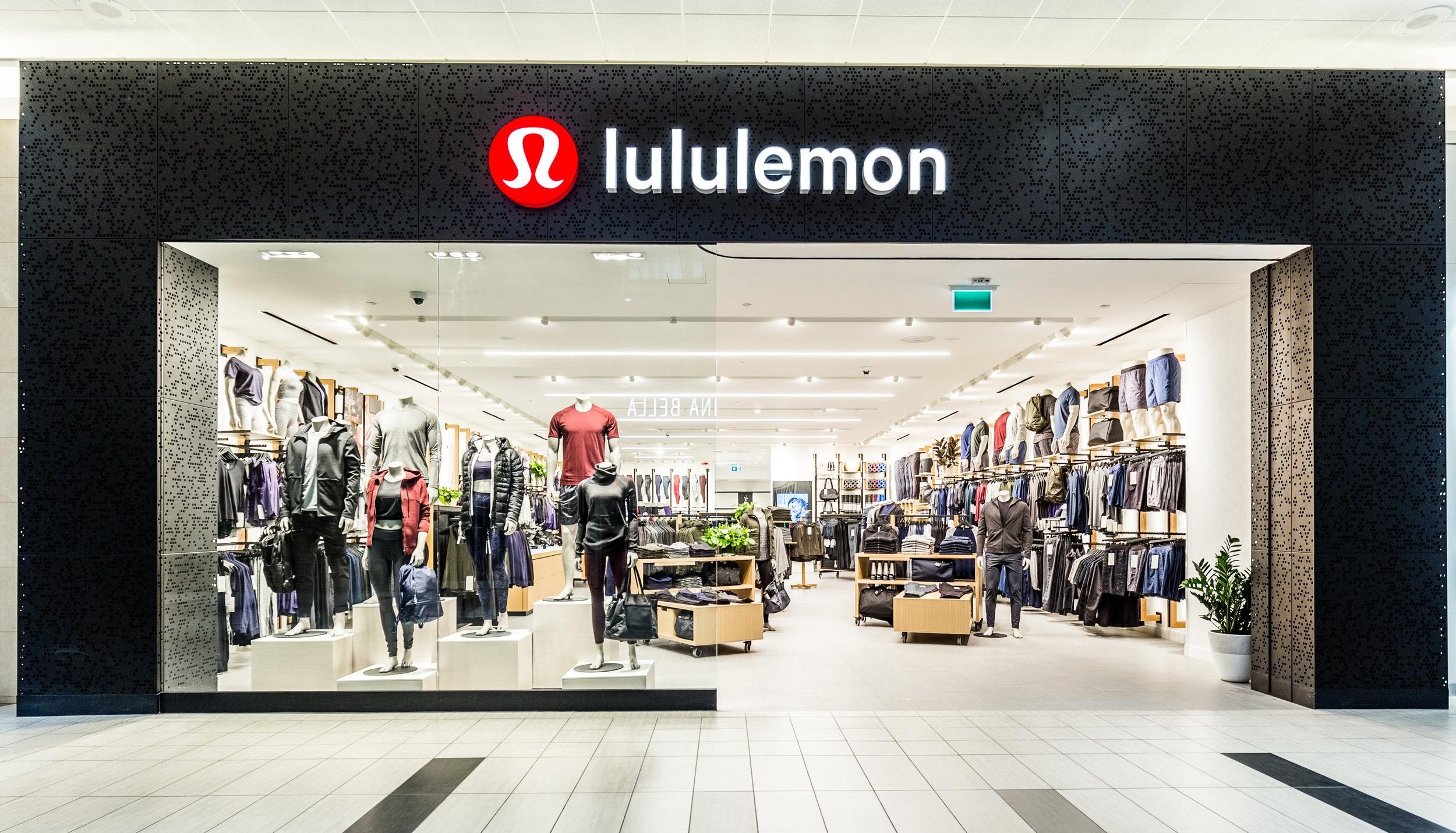 Lululemon-51.jpg