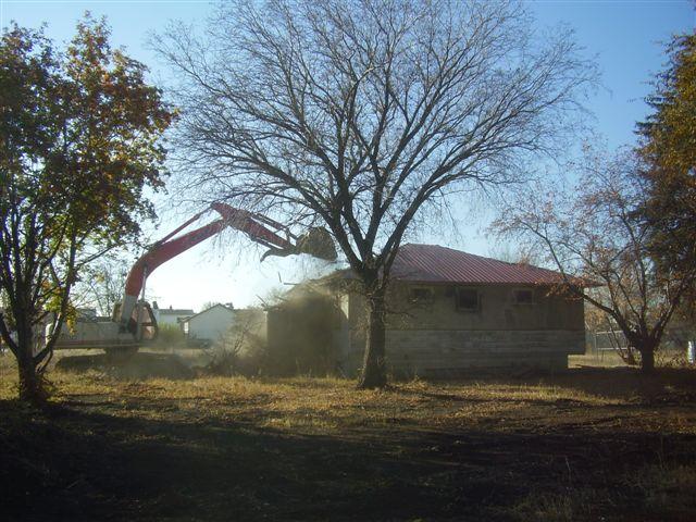 Residential Housing Demolition.jpg