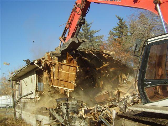 Residential Demoltion.jpg
