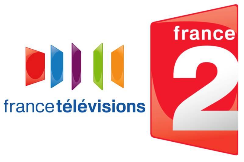 logo-france2.jpg
