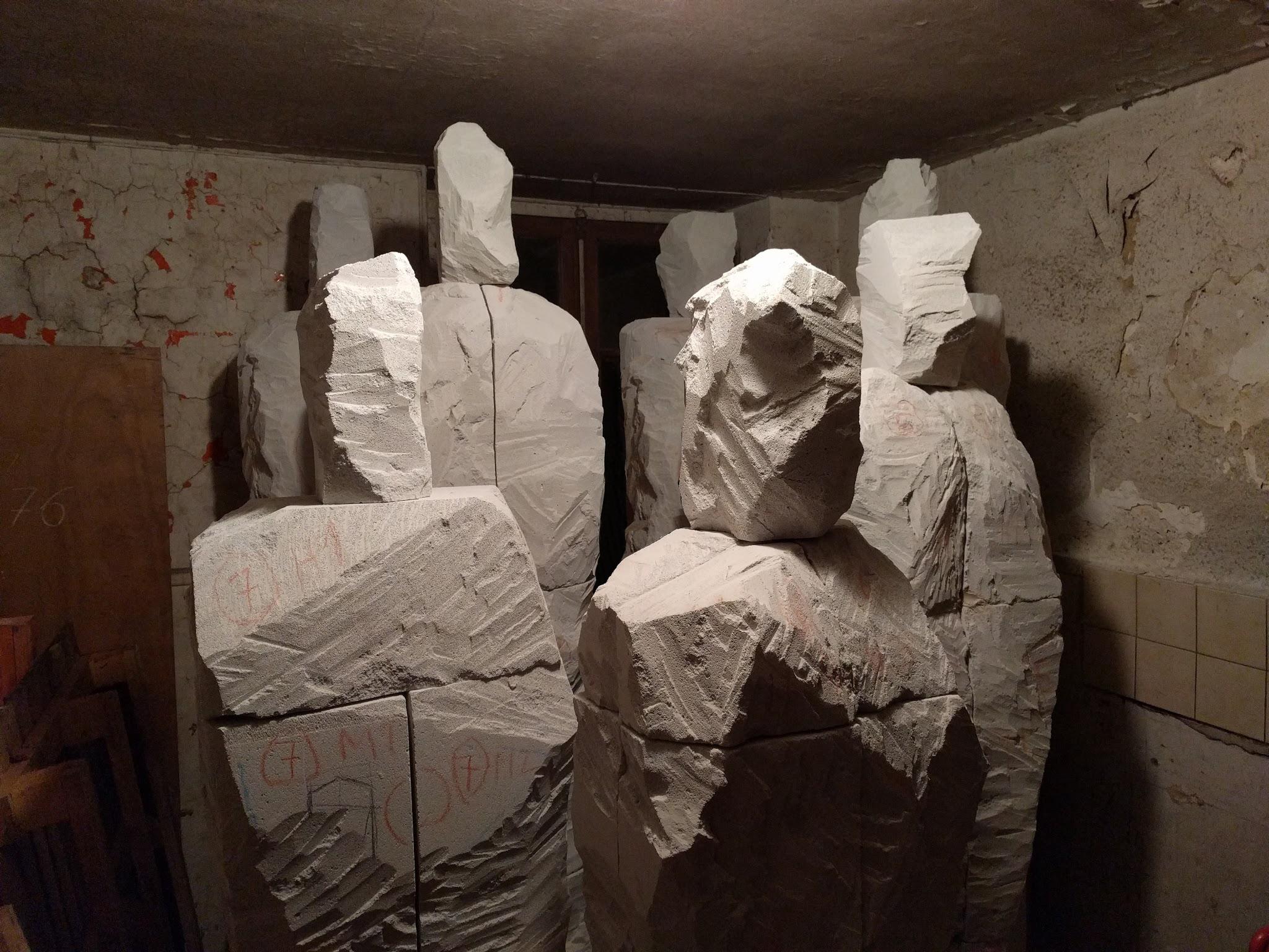 beton-sculptures.jpg