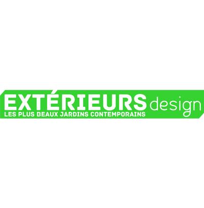 exterieurs-design-SL.jpg