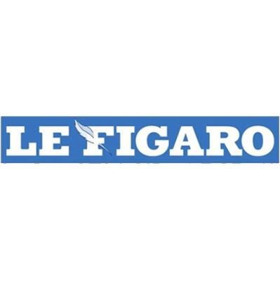 lefigaro-SL.jpg