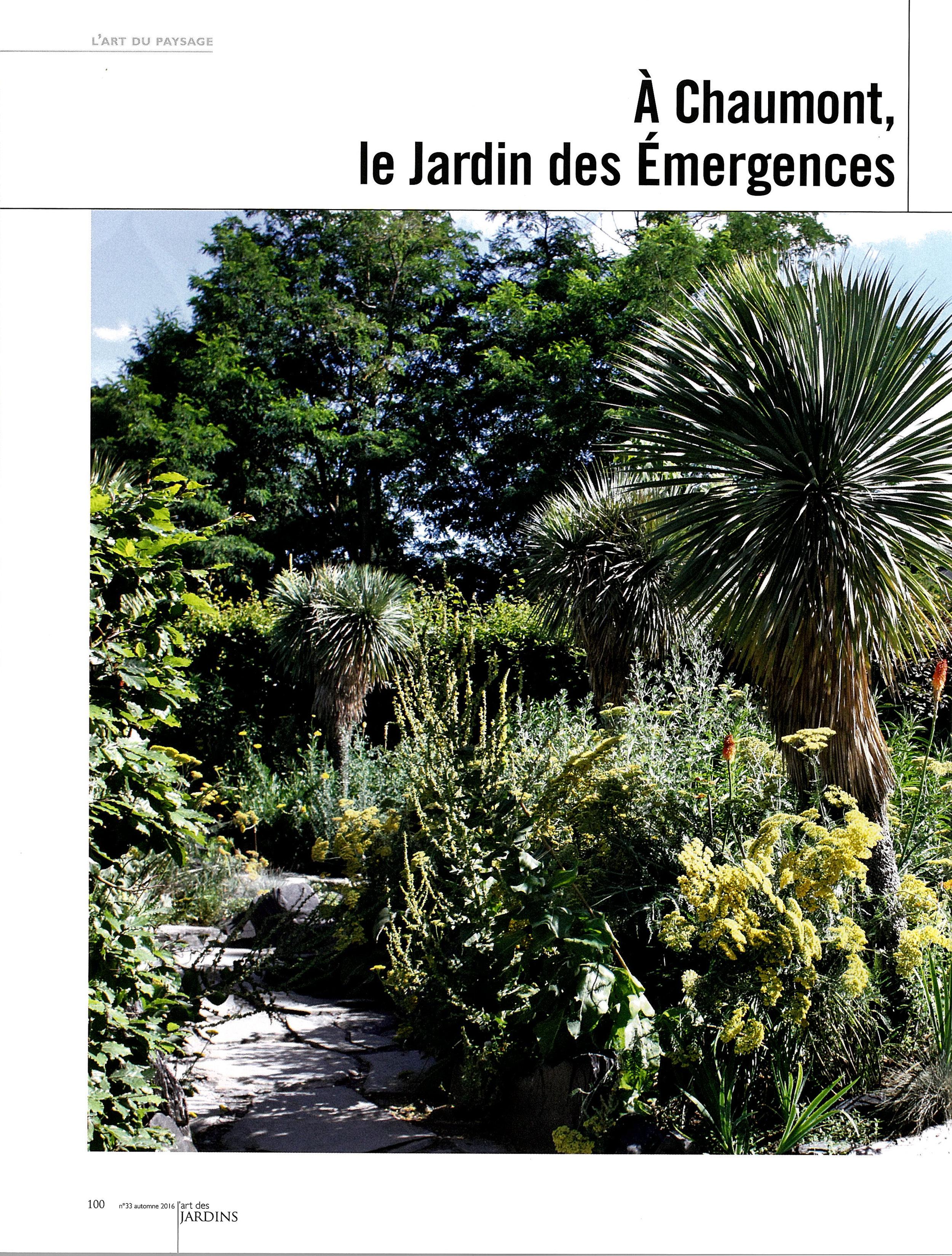 art-des-jardins-simonson-landscape-1.jpg