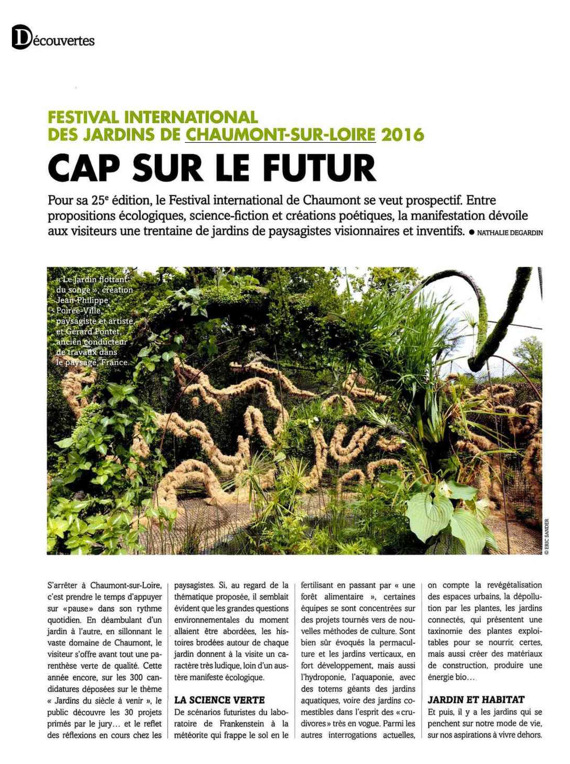 ExterieurDesignMagazine-30062016-1-Simonson-Landscape.jpg