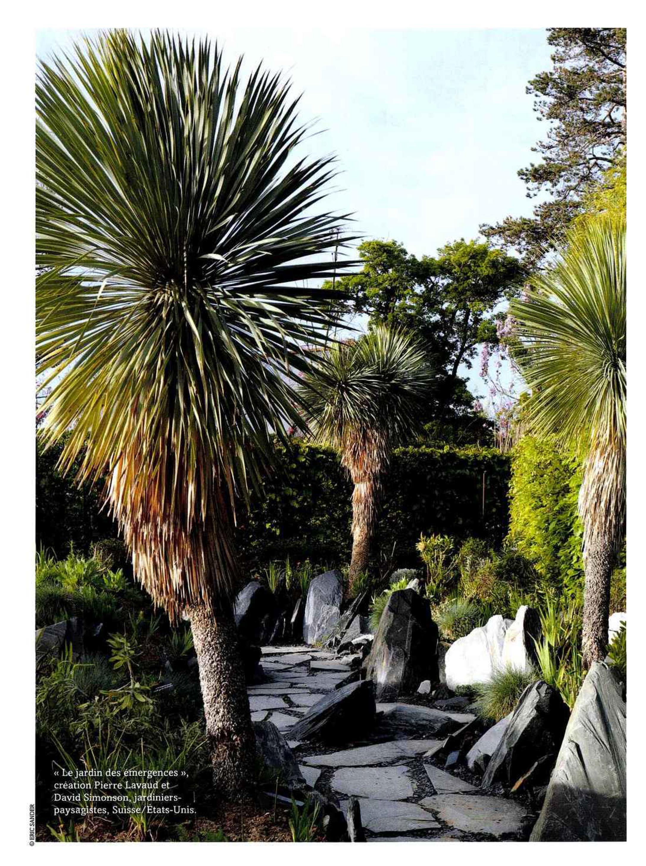 ExterieurDesignMagazine-30062016-2-Simonson-Landscape.jpg