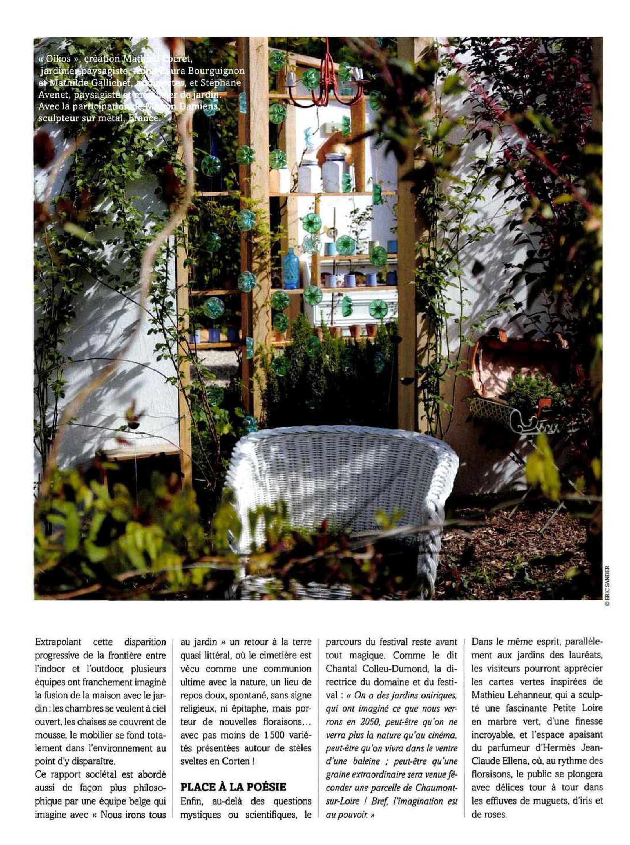 ExterieurDesignMagazine-30062016-3-Simonson-Landscape.jpg
