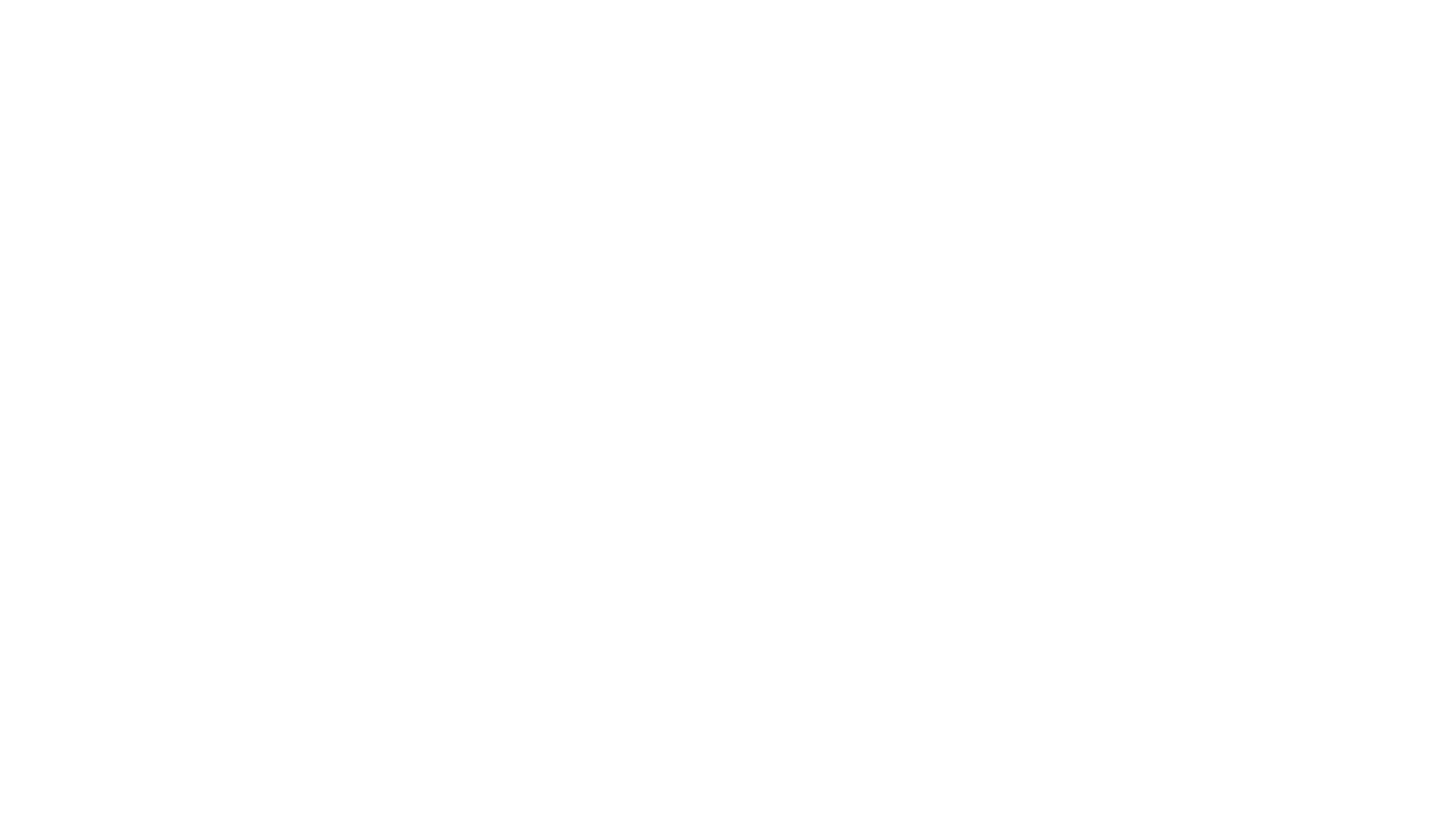MYSTORYOFFICIAL1.png