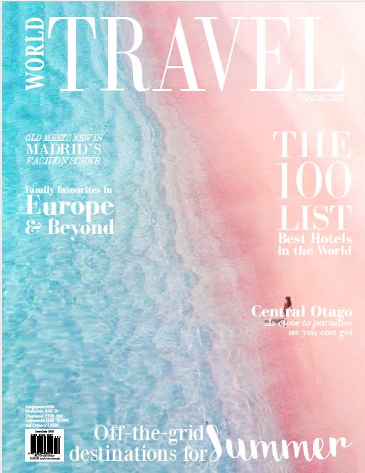 World Travel Magazine Jun-July 2018.png