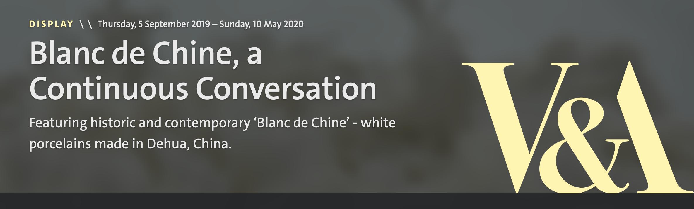 BlancdeChineatVAM.png