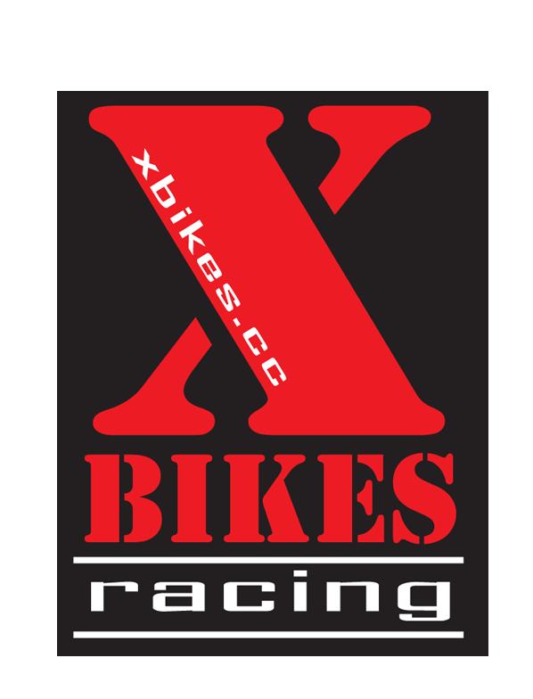 x bikes2017.png