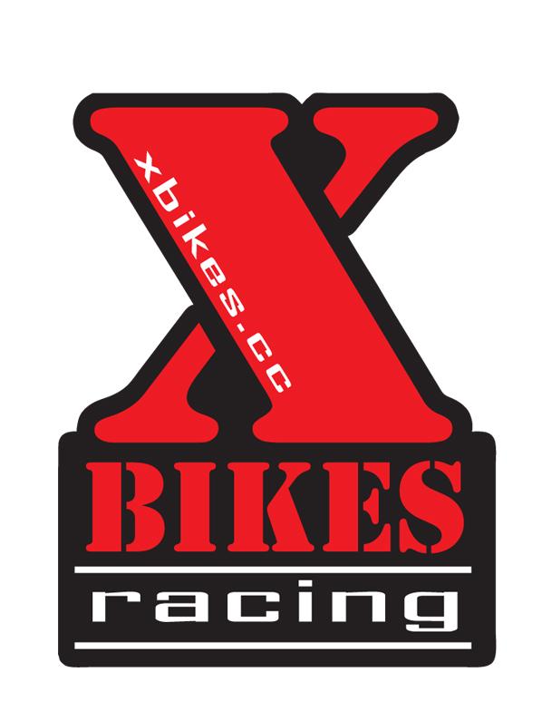 x bikes.jpg