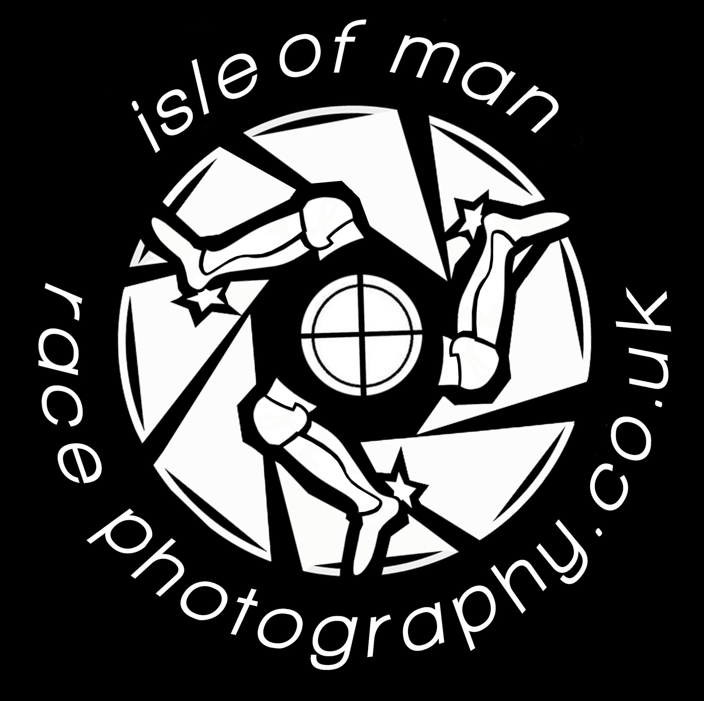 isle of man racephoto logo 16.jpg