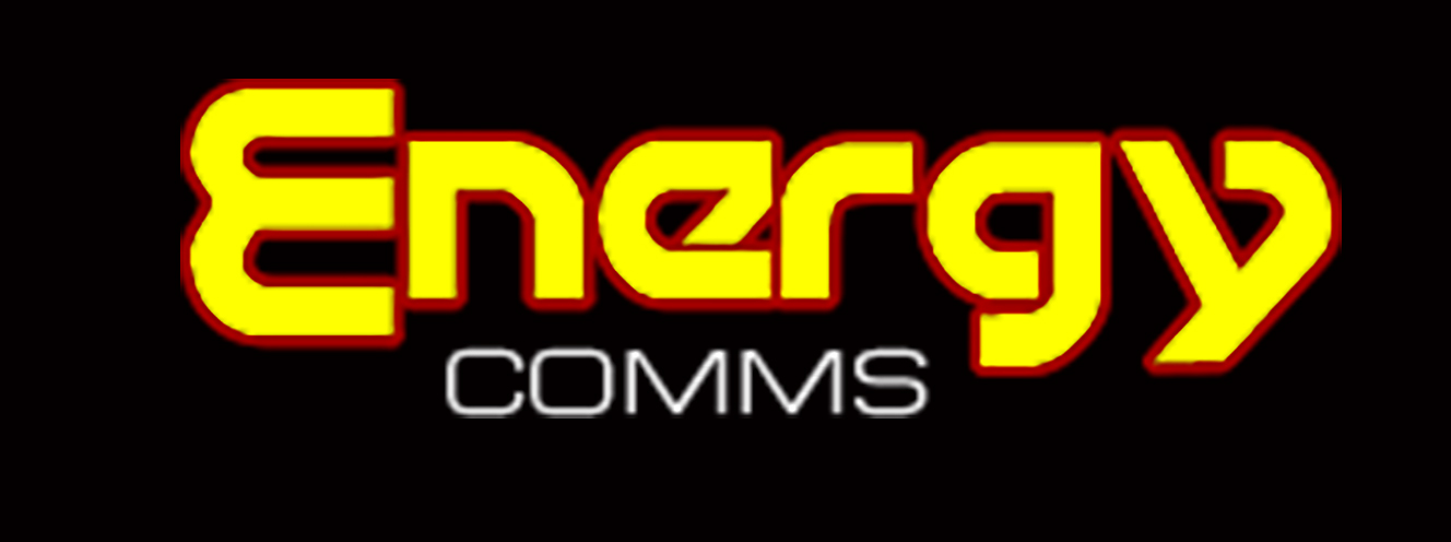 Energy Comms made up logo.jpg