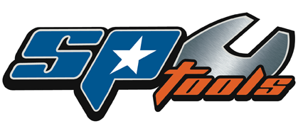 SP_Logo_big copy.jpg