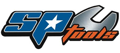 SP_Logo_big.png