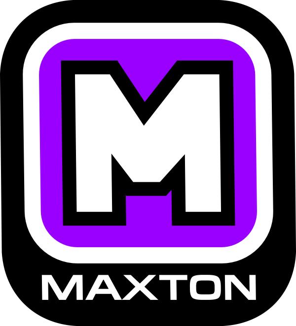 MAXTON LOGO 2015 ME12 IMAGE.jpg