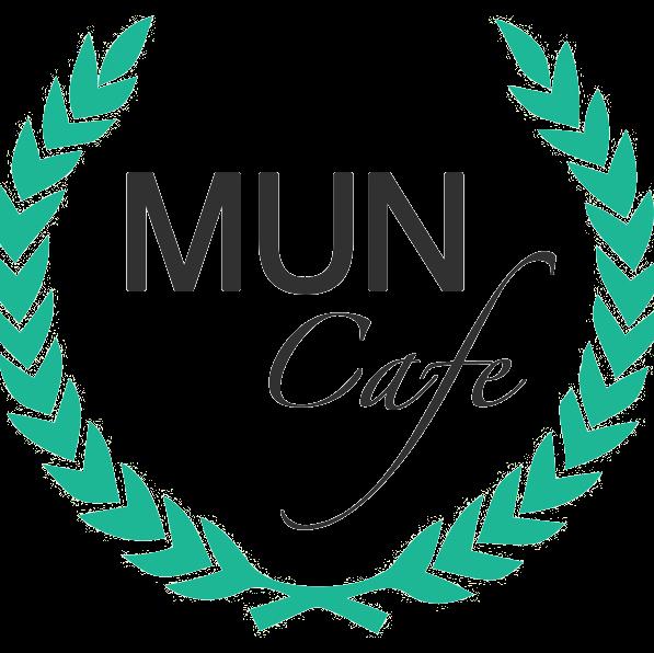 muncafe.png