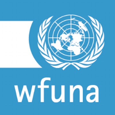 wfuna.png