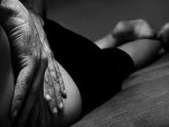 Reactivate Muskoka massage therapy