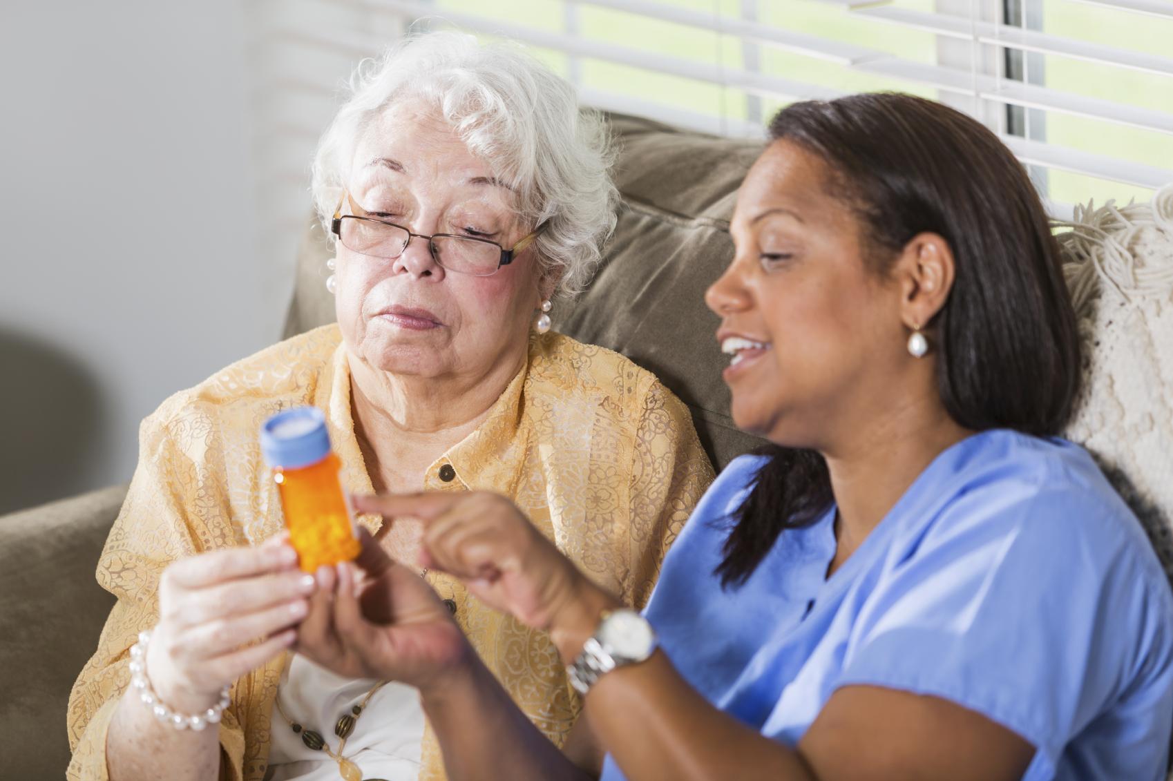 mlmsi_dallas_home_health_care_hospice_nurse.jpg