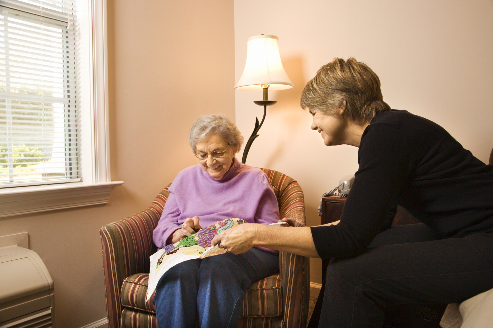 mlmsi_dallas_home_health_care_hospice_elder_patient.jpg