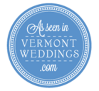 vermont weddings image