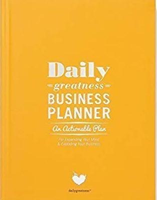 Daily_Greatness_Planner.jpg