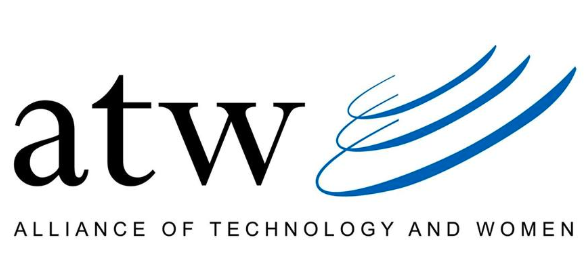 ATW Alliance of Technology & Women.png