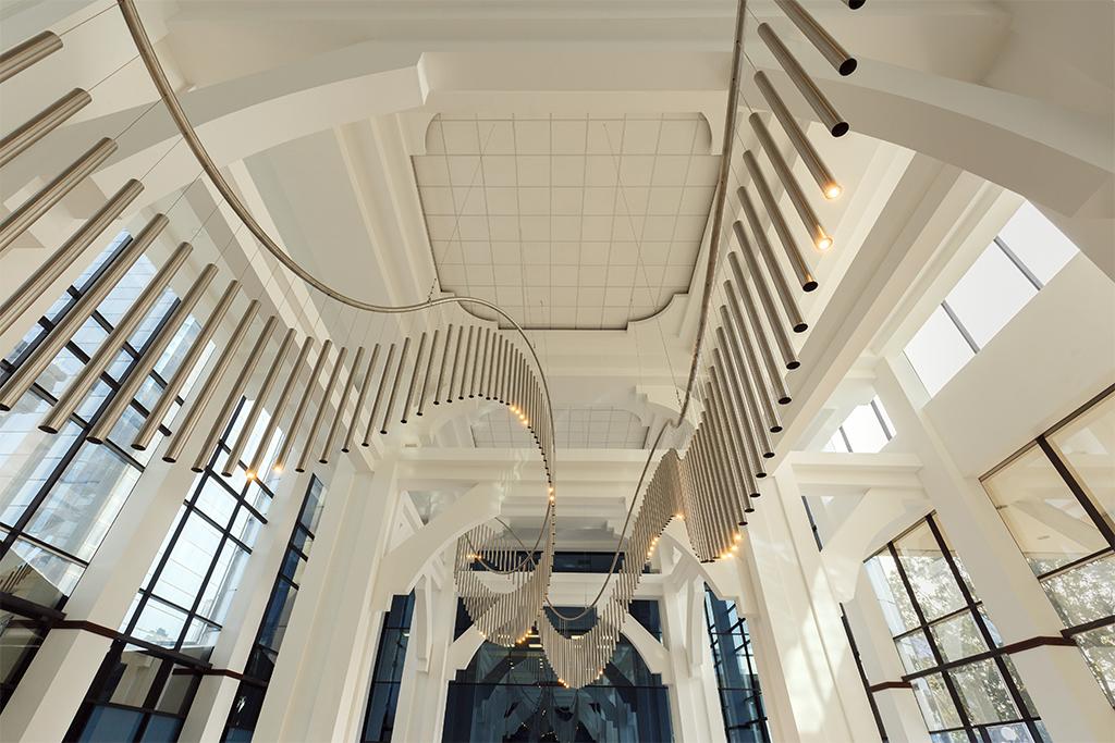 OliveroBlandstudio_Installations_03.jpg
