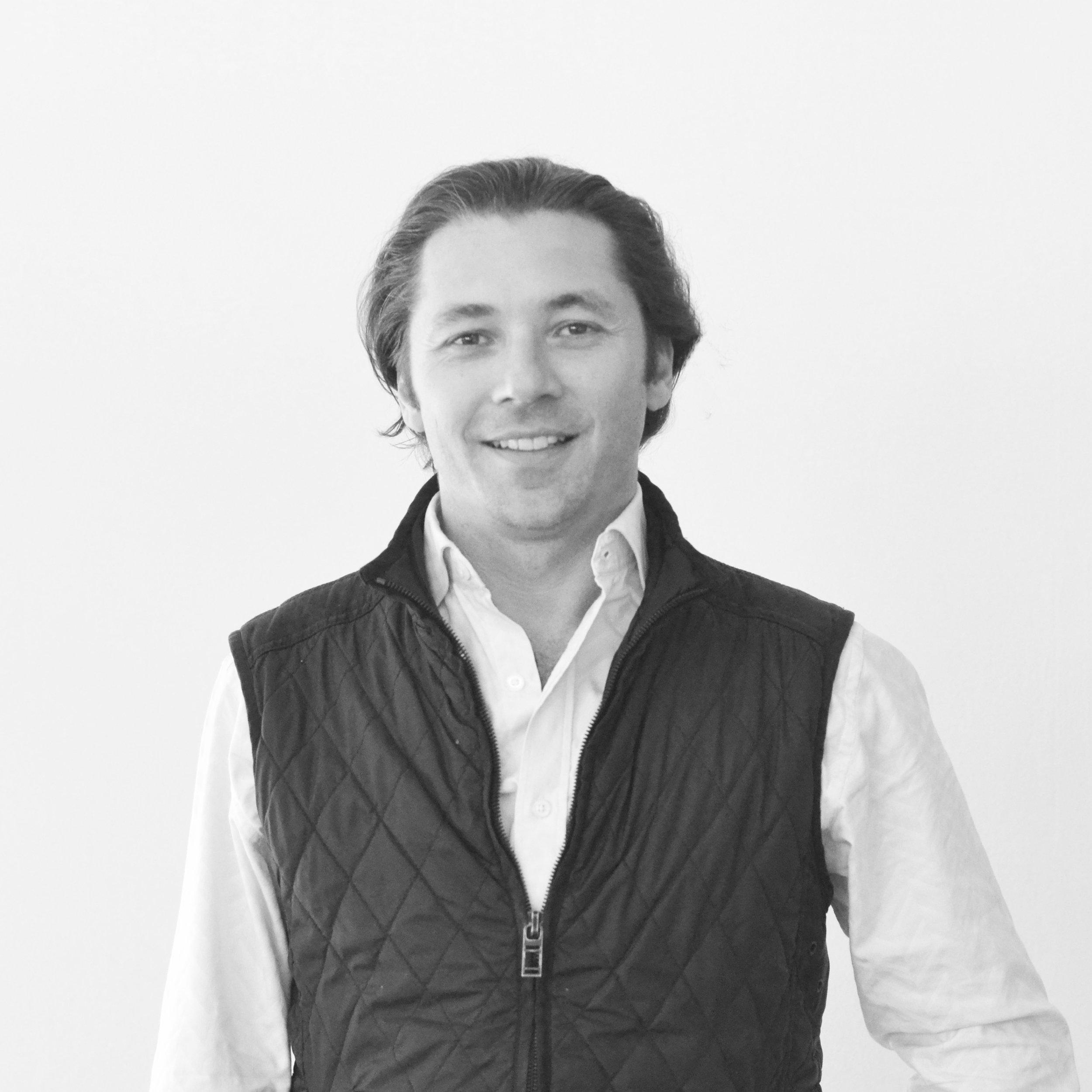 Juan Olivero Architect.jpg
