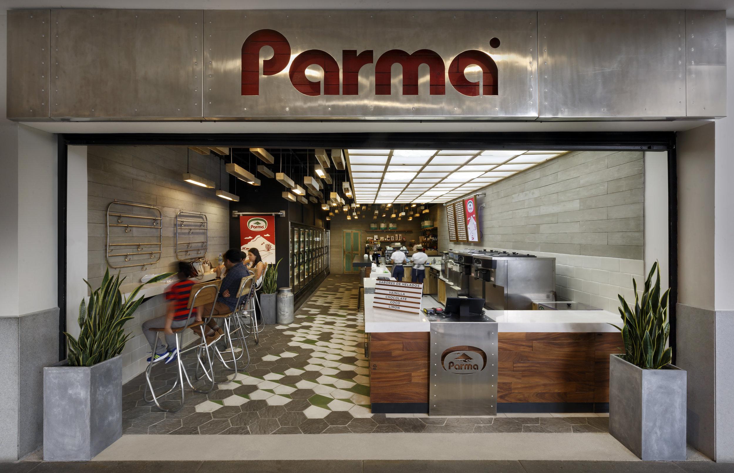 OB Parma Peri 043.jpg