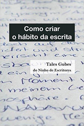Capa-Como-criar-o-hábito-da-escrita.jpg
