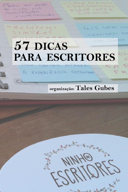 Livro-dos-Aprendizados.jpg