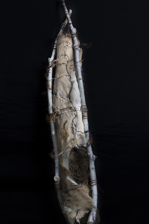 Hanging tracks pt 2