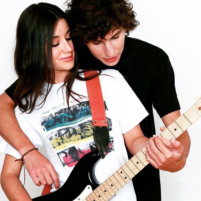 Laura&Louis @louisferraz @lauraprates Le Temps de l'Amour. Fotos para @guinogueira @iteesbr Beauty by @valsaig