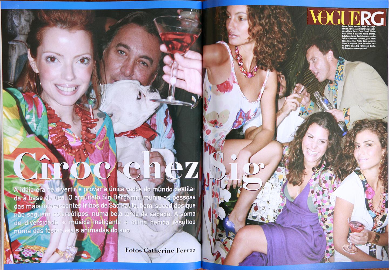 RG_Vogue_Ciroc_Sig.jpg