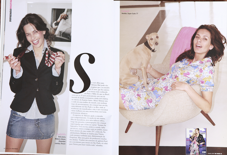 RG_Vogue_Stefani.jpg