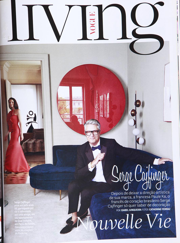 Vogue_Serge_Cajfinger.jpg