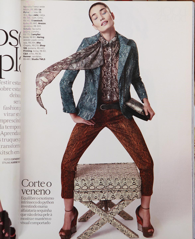 Vogue02.jpg
